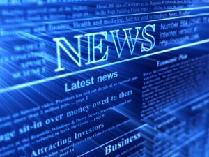 News Media Responds to EMA v. Schwarzenegger