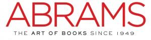 Abrams_logo