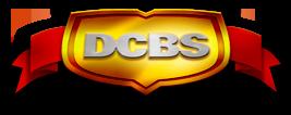 DCBSlogo