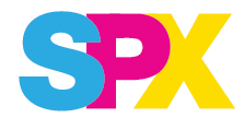 SPX-vector-logo