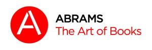 Abrams_Imprint_Copyright_LeftAlign_Black