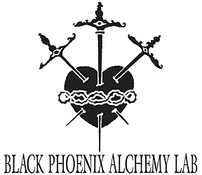 Be Counted: Black Phoenix Alchemy Lab Creates Exclusive CBLDF Member Fragrance! Becomes Corporate Member!