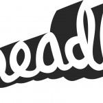 threadless_logoWebBlack-150x150