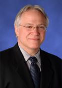 Robert Corn-Revere Named CBLDF Legal Counsel