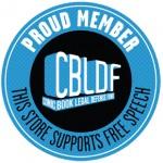 CBLDFretailmember