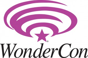 CBLDF Has a Wonderful Time at WonderCon 2011