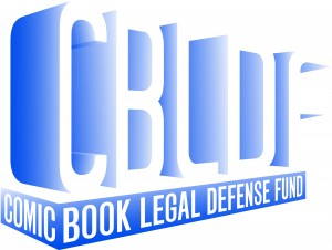 CBLDF Cheers Free Speech Victory in Brown v. EMA!