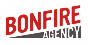 Bonfire Agency Launches CBLDF's First Consumer Advertising Campaign