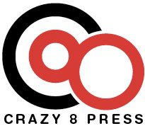 Crazy 8 Press Launches with CBLDF Benefit at Shore Leave 33