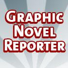 Defending the Art: CBLDF Executive Director Charles Brownstein Talks to Graphic Novel Reporter