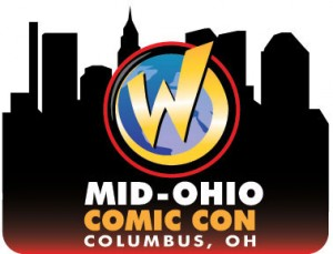 Mid-Ohio Comic Con Delivers Much Needed Support for CBLDF