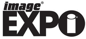 Image Comics Expo Celebrates Creator-Owned Comics While Supporting CBLDF
