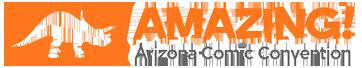 Amazing Arizona Comic Con Raises $1,500 for CBLDF