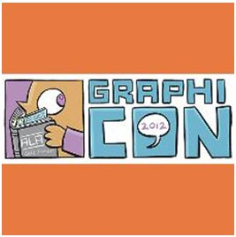ALA Announces Graphic Novel Conference