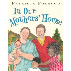 In Our Mothers' House cover