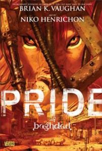 Prideofbaghdad