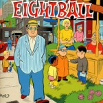 eightball 22
