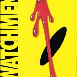 watchmen-trade-paperback