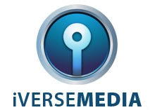 CBLDF Welcomes iVerse Media As Latest Corporate Member!