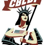 cbldf_logo