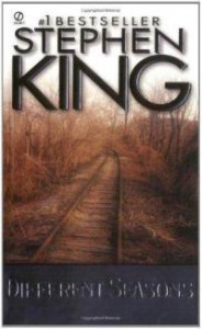 different-seasons-stephen-king-paperback-cover-art