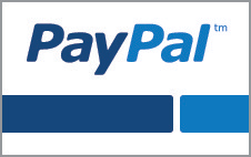 PayPal Showing Signs of Censorship Once Again
