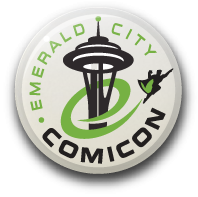 CBLDF Showcases Creators at Emerald City Comic Con