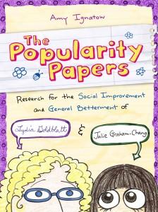 popularitypapers