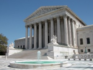 Supreme Court Rejects Petition from Prison Legal News