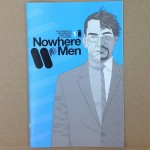 Nowhere Men