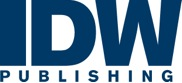 IDW Becomes a Corporate Member of CBLDF!