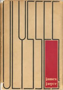 ulysess 3