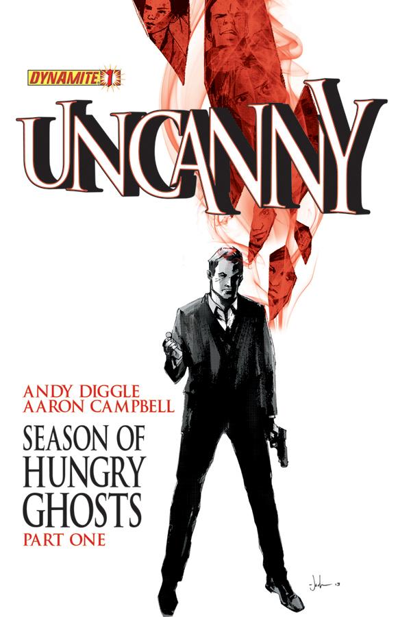 Uncanny01-Cov-Jock