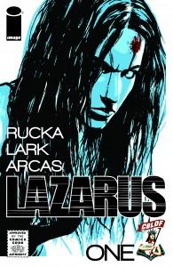 lazarus01-CBLDF