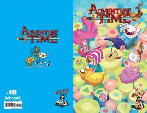 AdventureTime_18_CVR_1024x1024