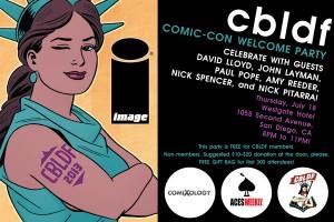 CBLDF_PartyPostcardSDCC13-web