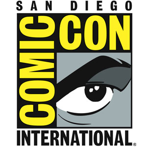 SDCC 2013: The CBLDF Panels!