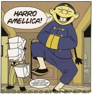 HerroAmellica