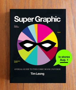 supergraphiccover