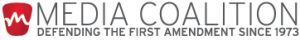 CBLDF Joins Amicus Brief Opposing Content-Based Taxation in New York