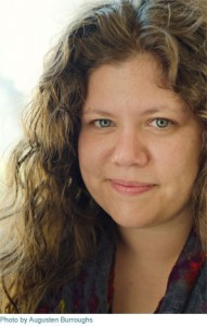 Rainbow Rowell Talks to CBLDF About the Attack on Eleanor & Park