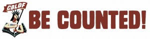 becounted logo