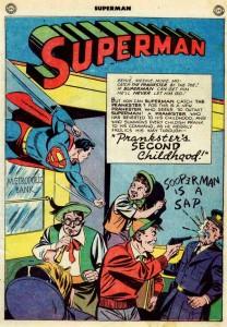 21-Superman_55-01