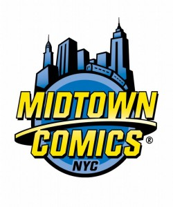 Midtown-Comics-Logo-Hi-Res_full