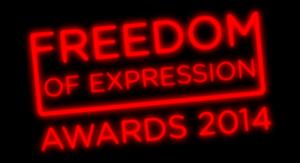 freedomofexpressionawards2014-460