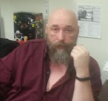 Now in the Rewards Zone: Warren Ellis Supports CBLDF with Signed Books!