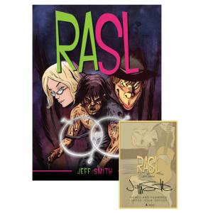 RASL-HC-CBks-Edition-DESCRIPTION_b5270791-45c2-4e09-b7ca-8c751397de4e_large