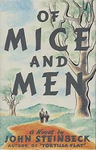 Of Mice and Men Overcomes Attempted Ban in Minnesota