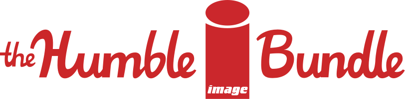 Three More Comic Book Volumes Added To Humble Image Comics Bundle!