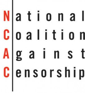 Make A Difference: NCAC Seeks Program Associate For Youth Free Expression Work!